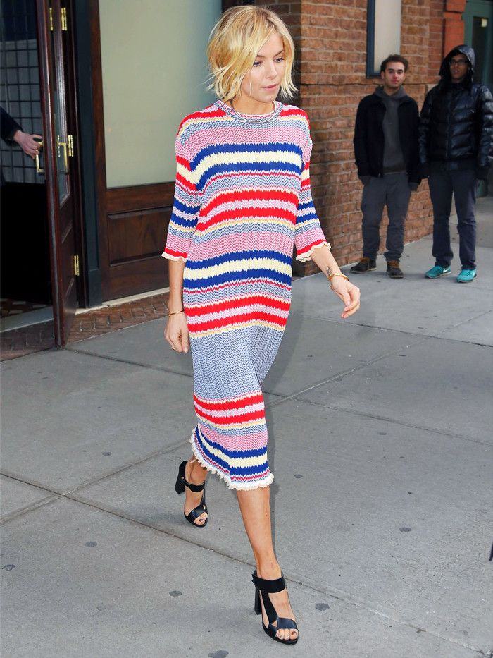 2132602 1490353963.800x0uc - 19 Type Guidelines Sienna Miller Swears By