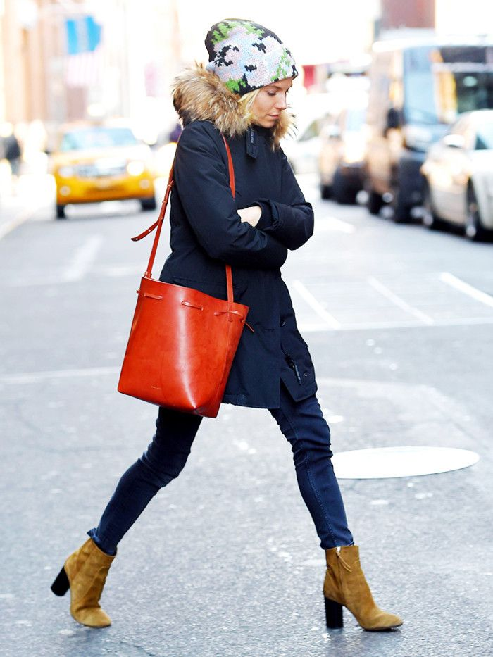 2132605 1490353964.800x0uc - 19 Type Guidelines Sienna Miller Swears By