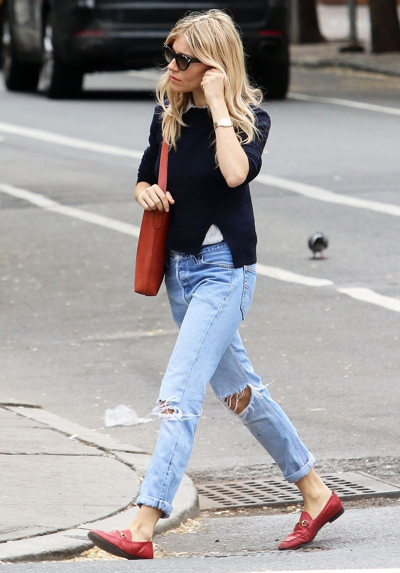 sienna miller style 125502 1526031152026 image.800x0uc - 19 Type Guidelines Sienna Miller Swears By