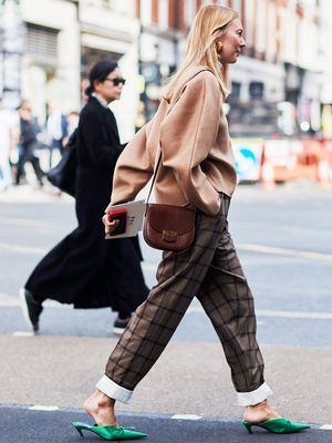8 Simple Rules Stylish Women Always Follow