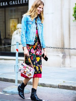 How to Wear Ankle Boots: 5 Ways to Style Them Now