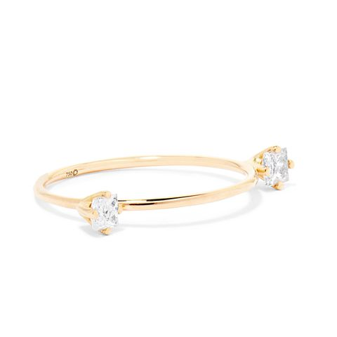 How much to spend on an engagement ring 5 rules to know for How much should i spend on a wedding ring
