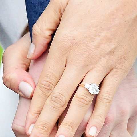 the 24 most fabulous celebrity engagement rings of all time - Wedding Rings Expensive