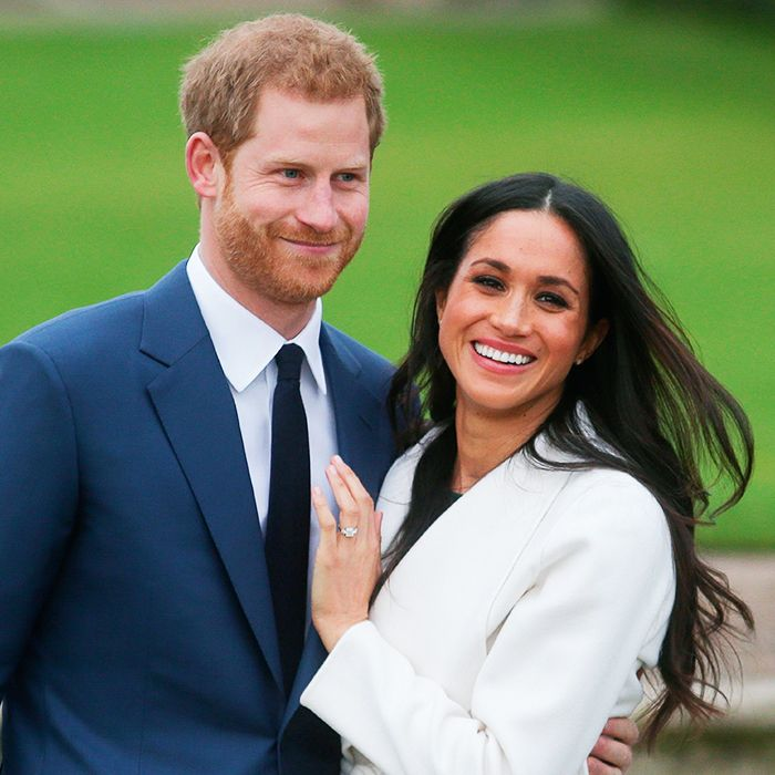 best meghan wedding the male stone celebrity bands for engagement markle rings