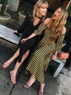 What to Wear to a Wedding: 9 Must-Follow Rules for Every Girl