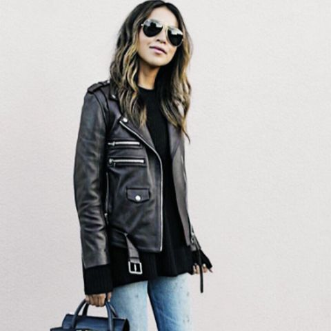 Fashion blog: Sincerely Jules