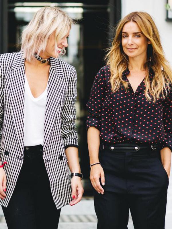 Fashion blog: A Style Album