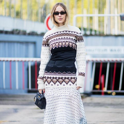 29 of the Best Fashion Blogs You Should Bookmark Stat
