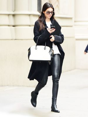 20 Style Secrets That Come Kendall Jenner Approved