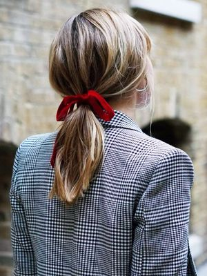 These 8 Clever Touches Will Make Your Winter Wardrobe a Whole Lot Prettier