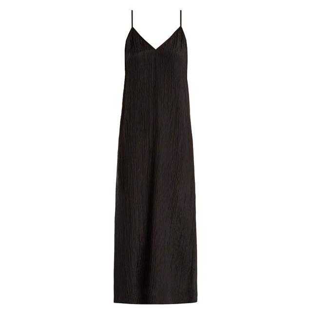 Dress Styles: Raey Slip Dress