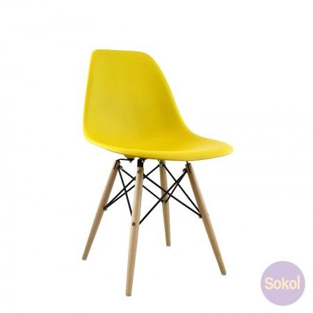 Sokol Dining Chair