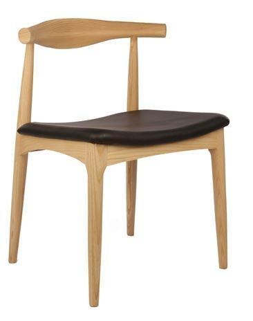 Matt Blatt Elbow Chair