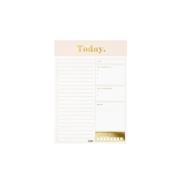 kikki.K Daily Notes