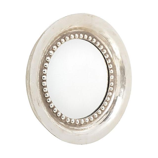 Zanui Caravanna Mirror