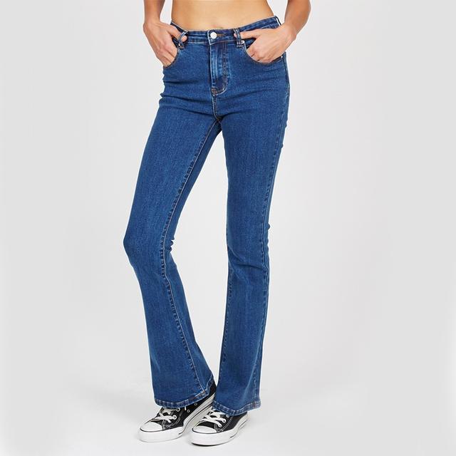 Insight Ella Flare Jeans
