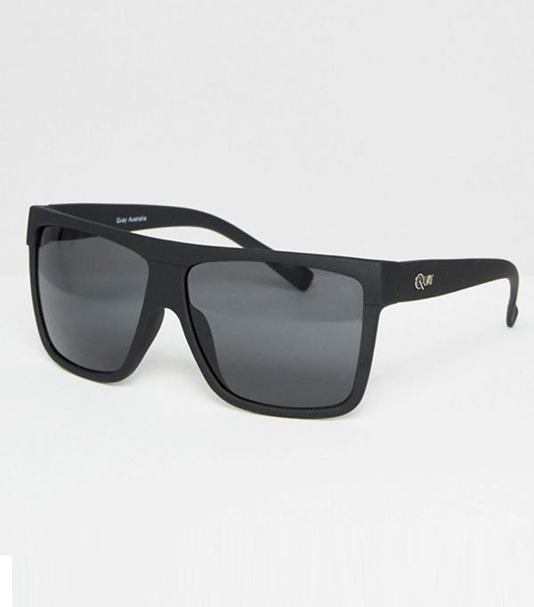 Gigi Hadid Sunglasses: Quay Australia