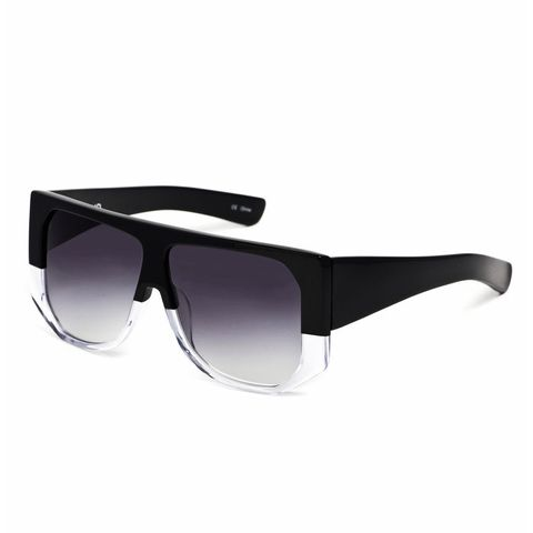 Frequent Flyer Sunglasses