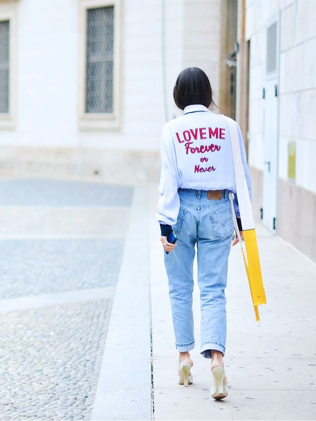 13 Pieces You'll Find On A Fashion Editor's Shopping List