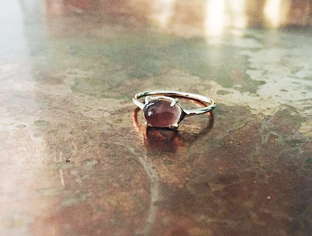 Mood rings seemed to have their heyday back in the '70s, when Reynolds sold £2.5million worth of them in only a three-month period. Famous fans of the style included Sophia...