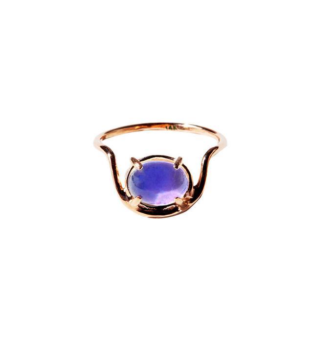 Olivia Kane Jewelry The Arch