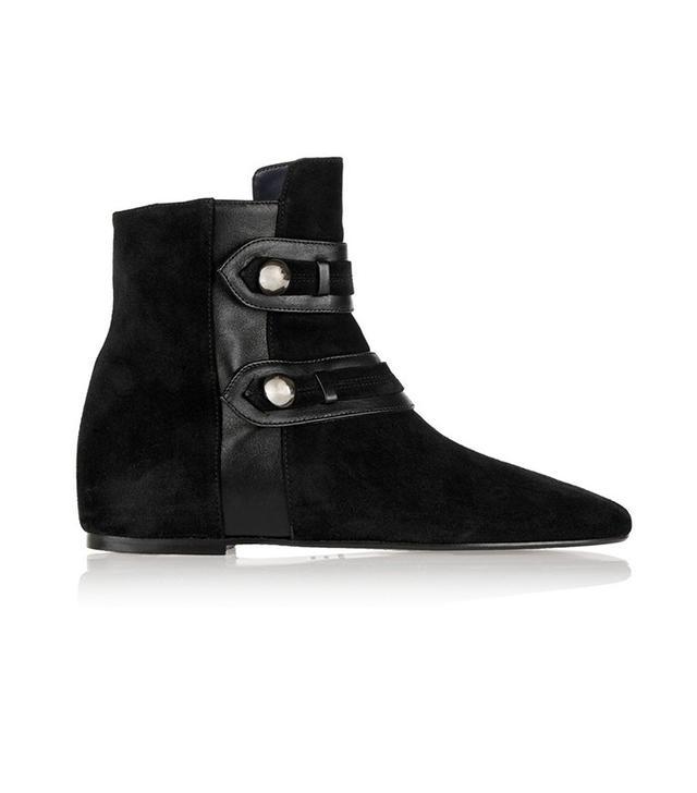 Isabel Marant Roddy Boots