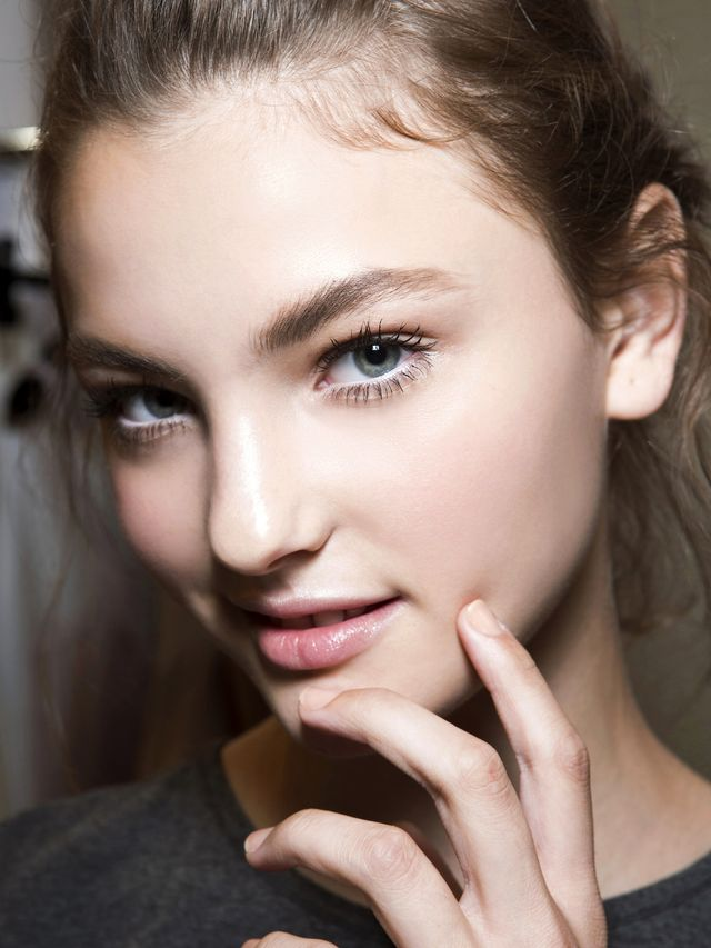THIS Is How Long You Need to Stick With Your Skincare Routine