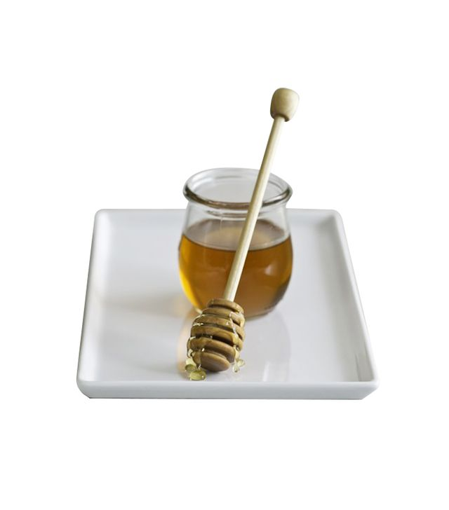 Williams-Sonoma Honey Dipper