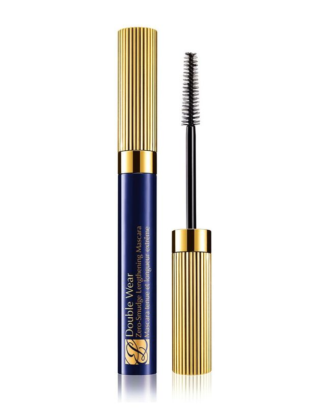Estee Lauder Double Wear Zero Smudge Lengthening Mascara