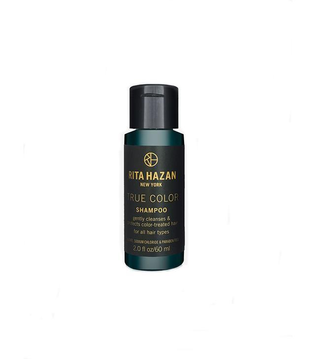 Rita Hazan Travel Size Shampoo