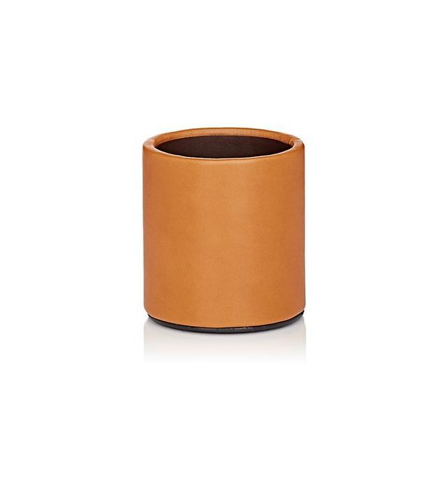 Barneys New York Pencil Cup