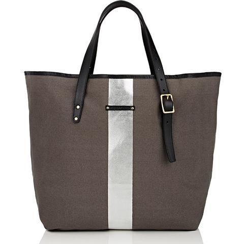 Hatherleigh Diaper Bag