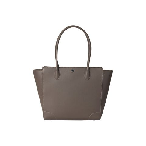 Brookside Diaper Tote