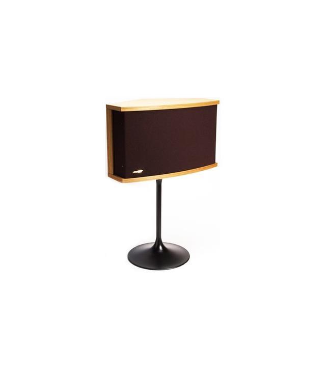 Bose Vintage 901 Speakers, Set of 2