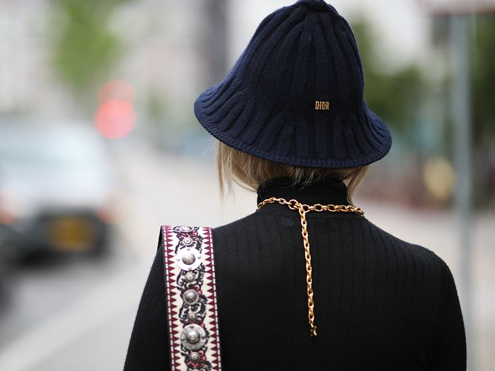 The Best Hats for Women With Large Heads