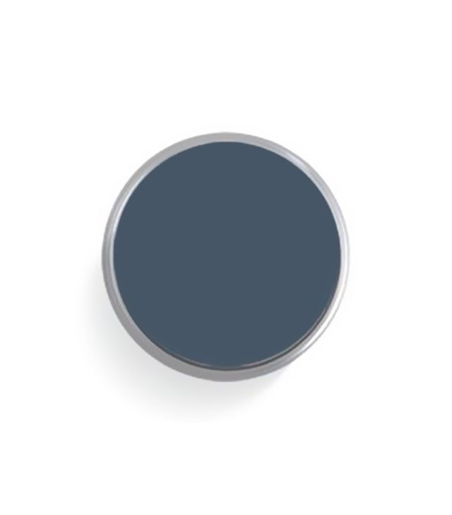 Benjamin Moore Newburyport Blue #HC-155