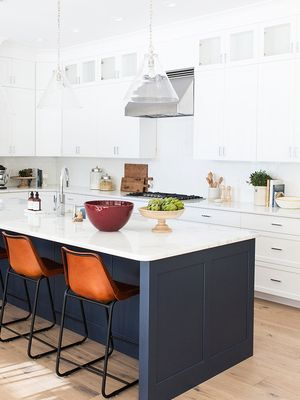 The 8 Best Paint Colors for Your Kitchen, According to the Pros