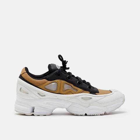 Ozweego III Sneakers