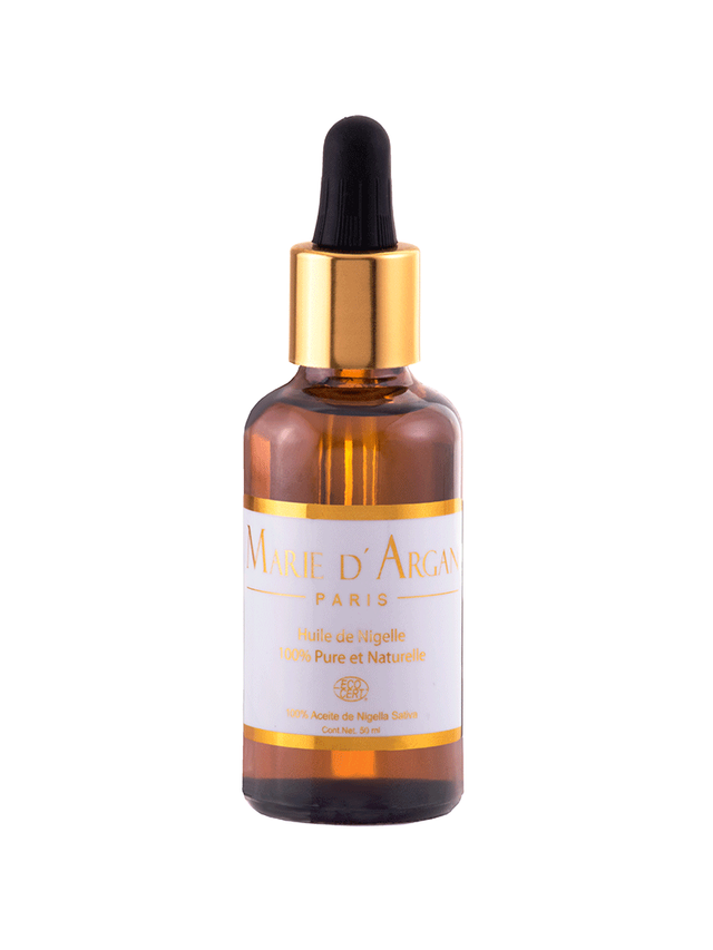 DIY: This 3-Ingredient Serum Is Hollywood's Secret to Thicker ...