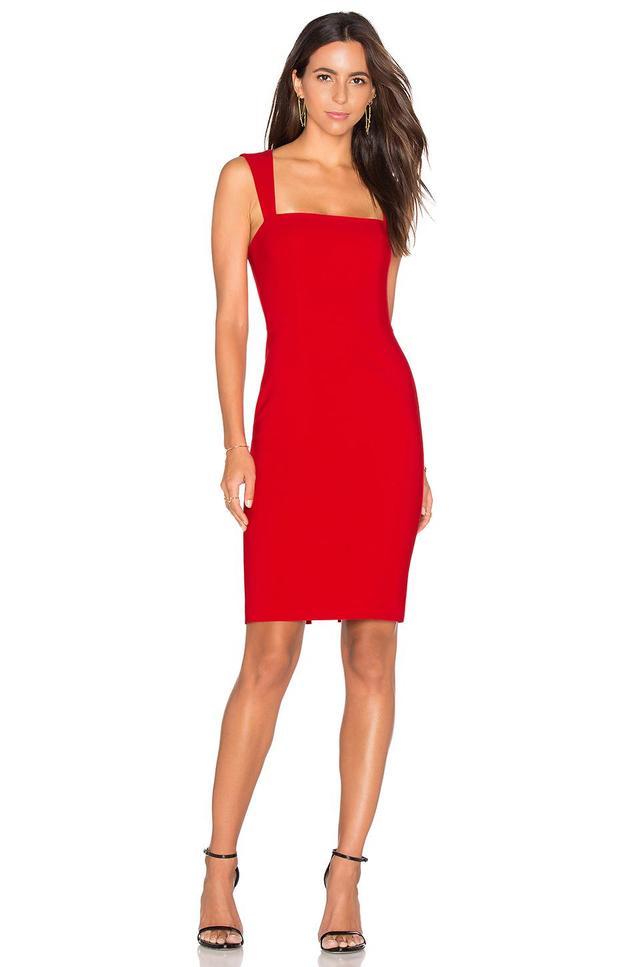Likely La Brea Dress