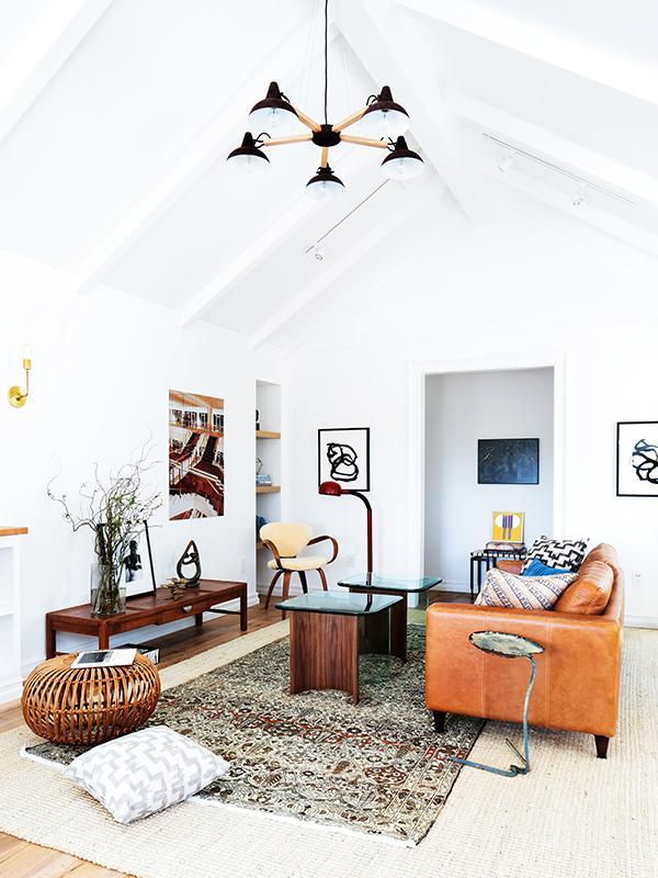 Delicieux 7 White Paints Interior Designers Love