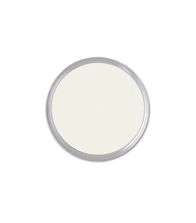 Benjamin Moore White Diamond