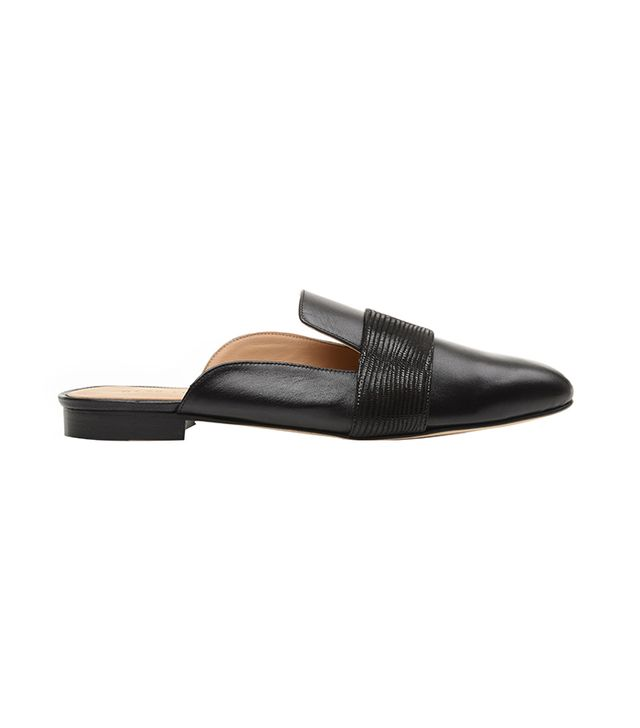 Dear Frances Lounge Loafers