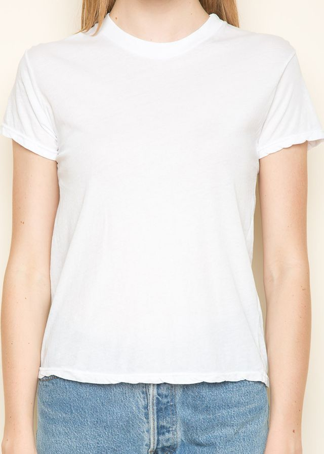 Brandy Melville Chloe Top