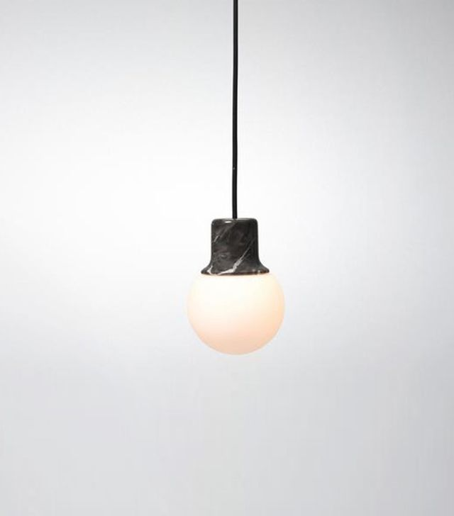 Norm Architects Mass Light NA5