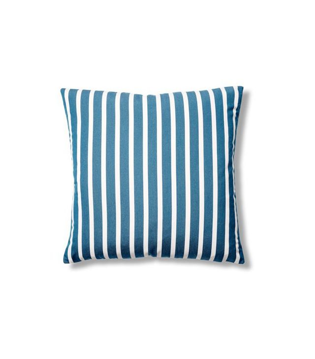 Barclay Butera Shore Outdoor Pillow