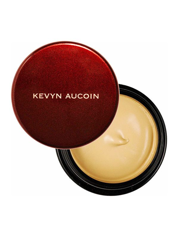 kevyn-aucoin-sensual-skin-enhancer