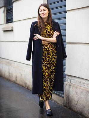 5 Things All Stylish Girls Have in Their Closet