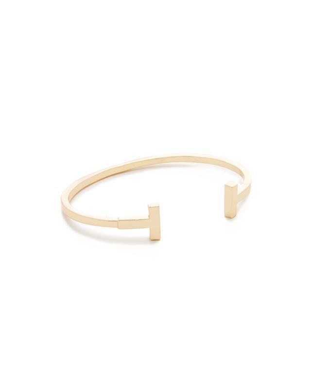Teagen Cuff Bracelet