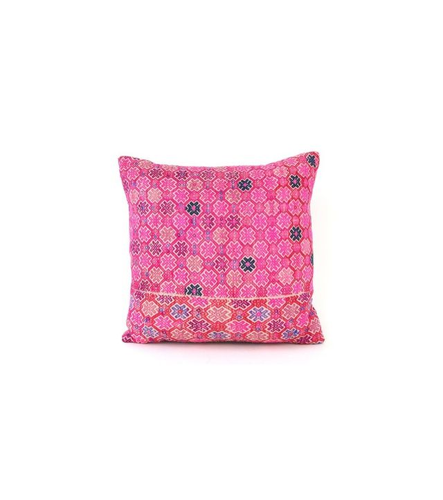 Amber Interiors Prince Pillow